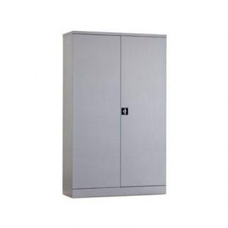 Nieuwe klapdeurkasten