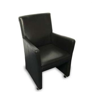 Gebruikte fauteuils